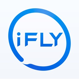 讯飞输入法-智能语音输入和表情斗图神器