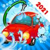 Meza Apps SL - Car Wash 2021 – Garage Service artwork