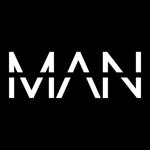 boohooMAN - Mode homme pour pc