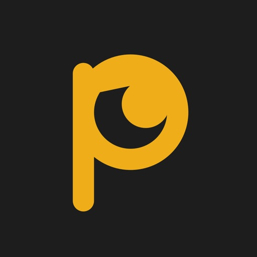 peep(ピープ)- 毎日更新!オリジナルチャット型小説