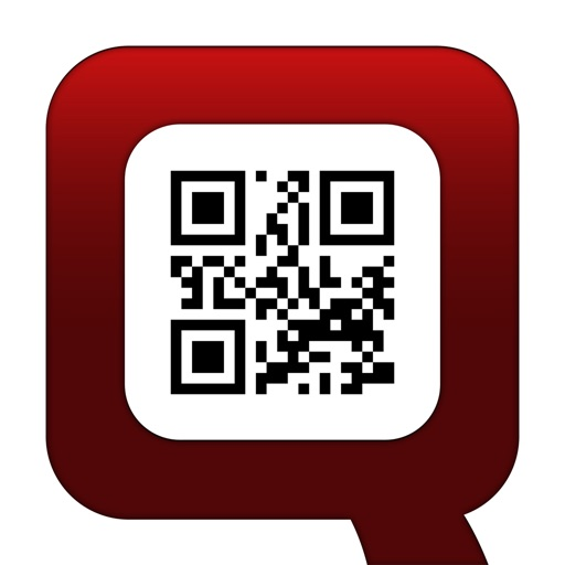 Qrafter Pro - QR-код