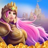 Coins Clash - iPhoneアプリ