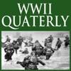 WWII Quarterly