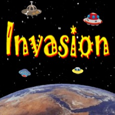 Activities of Invasion: Endless Spaceships