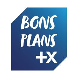 Bons Plans by Banque Populaire