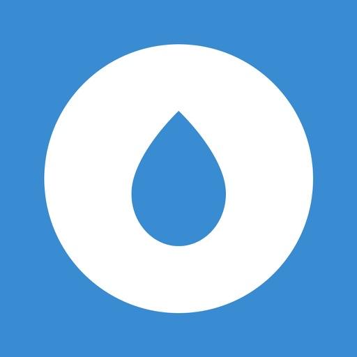 Water Intake & Drink Reminder