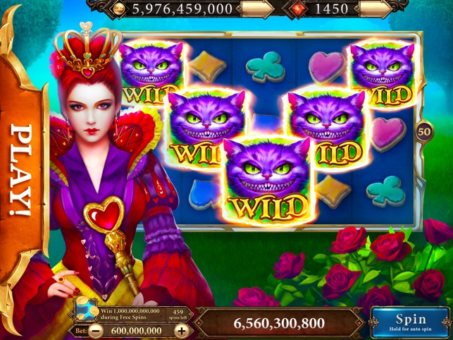 spectacle casino demontreal Online