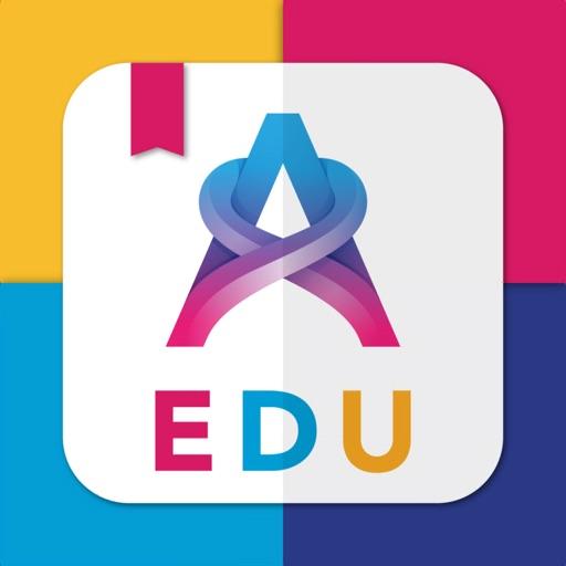 Assemblr EDU: Learn in 3D & AR