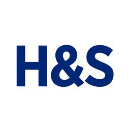 Hays Health & Safety