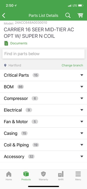 Fresh CE HVAC Contractor Assist on the App Store Awesome - Unique contractor classes In 2018