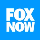 FOX NOW: On Demand & Live TV icon