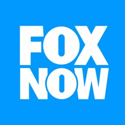 FOX NOW: On Demand & Live TV