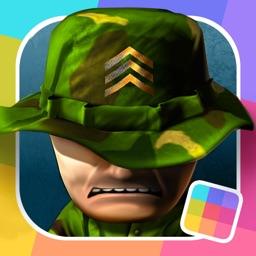 Warpack Grunts - GameClub