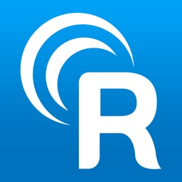 RemotePC Remote Desktop