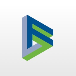 Focus First Mobile Banking