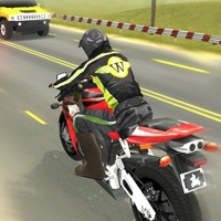 Codes for Wrong Way Moto Racer Hack