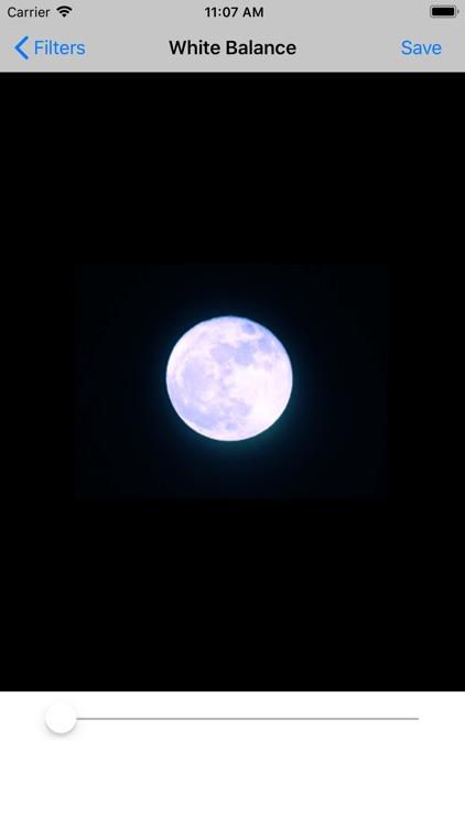MoonCatcher screenshot-3