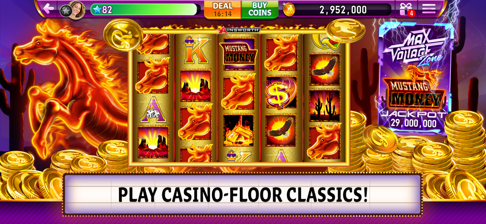 3 2 1 Craps Strategy - Fake Money Roulette - Online Casino - Dakota Slot