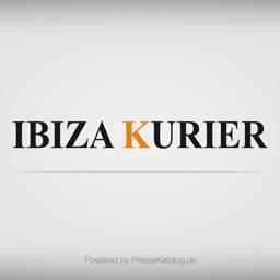 Ibiza Kurier - Zeitung