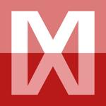 Mathway - Solutionneur de math pour pc
