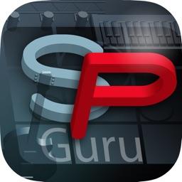 StagePlot Guru