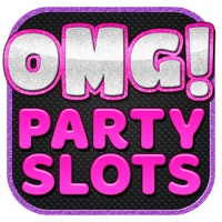 Codes for OMG! Party Slots Hack