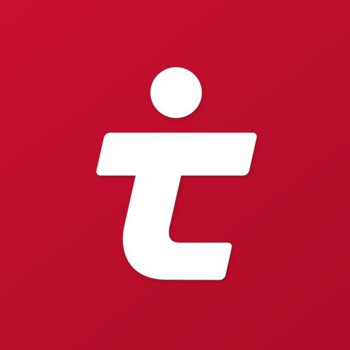 Tipico Sport - Wetten & Quoten