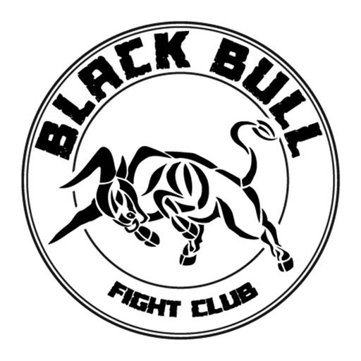 BLACK BULL ssd