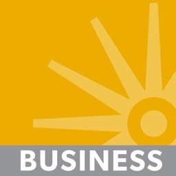 Hillcrest Bank Business Mobile