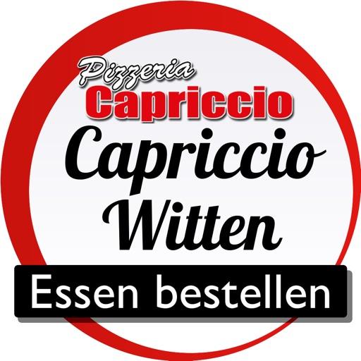 Pizzeria Capriccio Witten