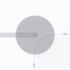 LogicArt : Digital Circuit Sim
