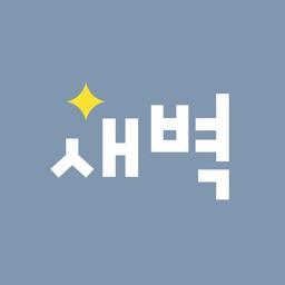 SSG.COM 새벽배송
