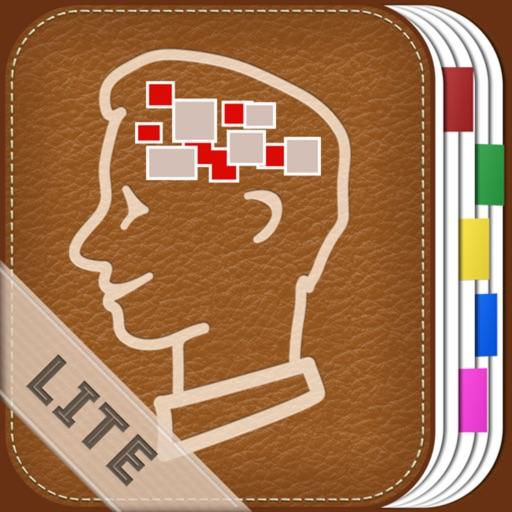 HeadacheDiary - Lite