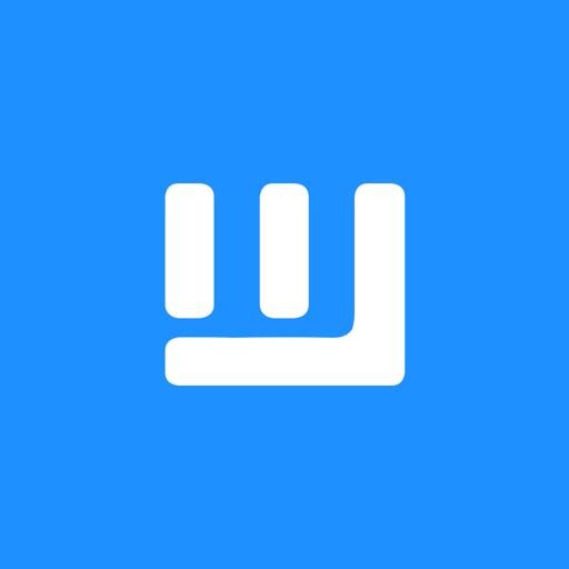 zdarma online chatovací místnosti bez registrace žena chovanec seznamka