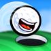 Golf Blitz Hack Online Generator