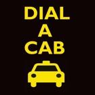 Dial A Cab