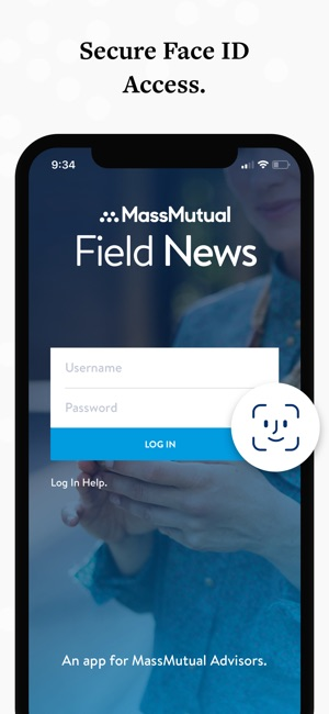 mass mutual field net MassMutual Field News on the App Store