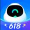 App Icon for 菜鸟—快递轻松查寄取 App in Jordan App Store