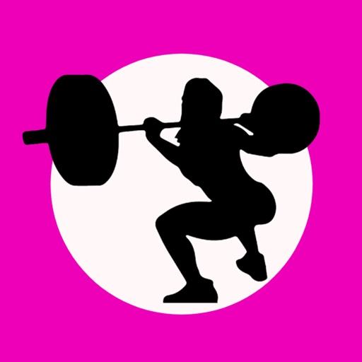 Ambra Pazzaglini Fitness Coach
