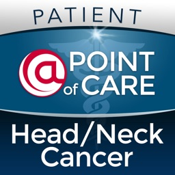 Head & Neck Cancer Manager