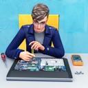 Repair Master Fixing Expert 3D