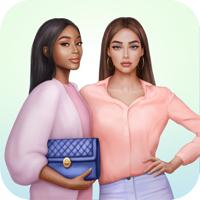 Pocket Styler: Fashion Stars