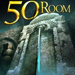 Hack Room Escape: 50 rooms VI