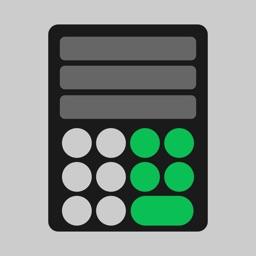 Calculator Ten