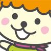 株式会社 宮城テレビ放送 - ミヤテレアプリ アートワーク