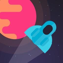 Little Spaceship Adventure
