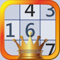 Activities of Sudoku - The Way of Kings