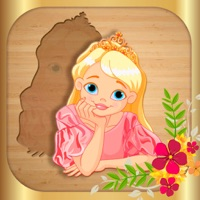 Codes for Princess Jigsaw Puzzles Game Hack