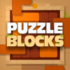 Puzzle Blocks New 2018