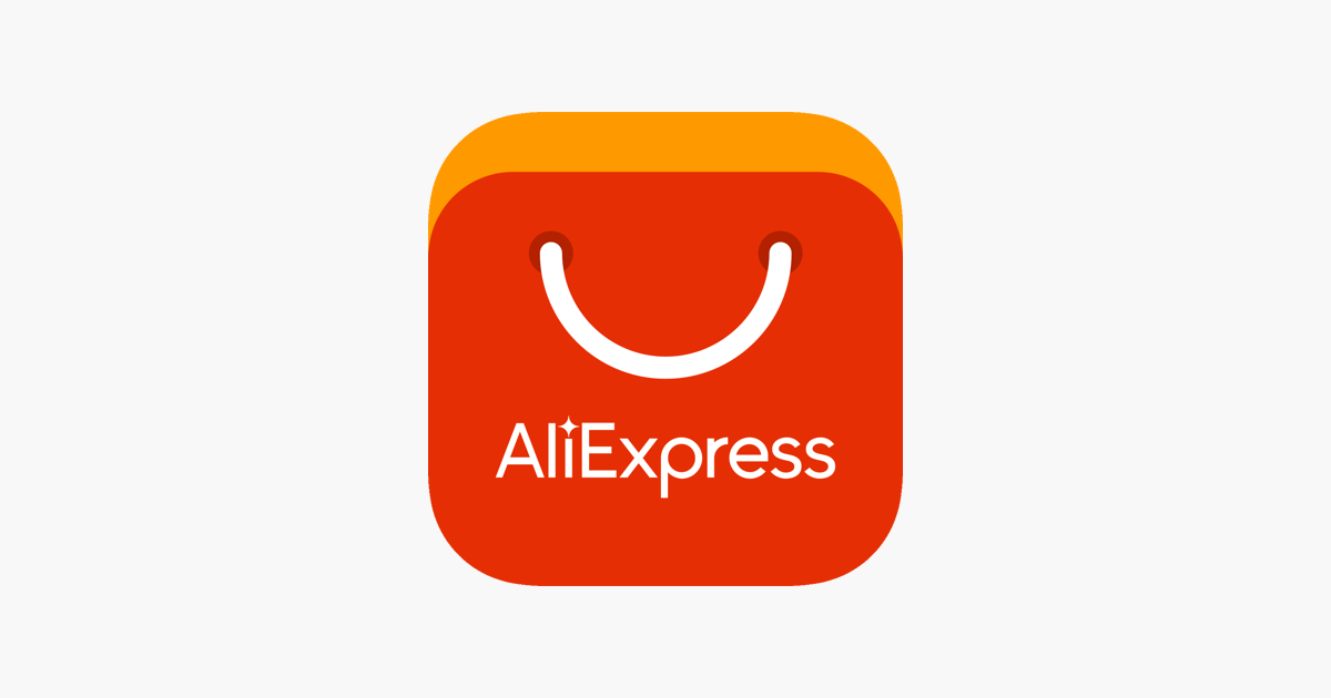 ‎AliExpress App For IPad On The App Store